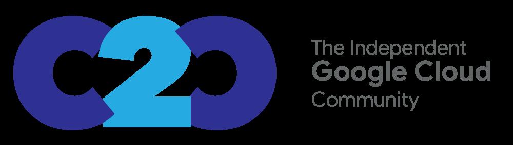 c2c-logo-tagline-color