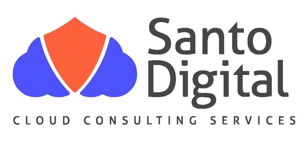 Santo Digital