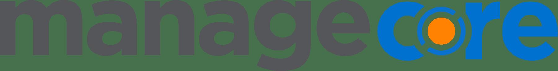 Managecore-Logo_2020