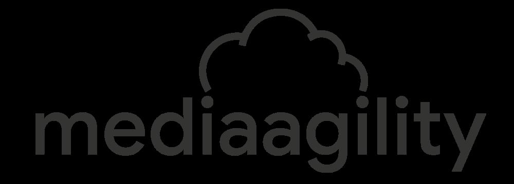 MediaAgility Logo-1