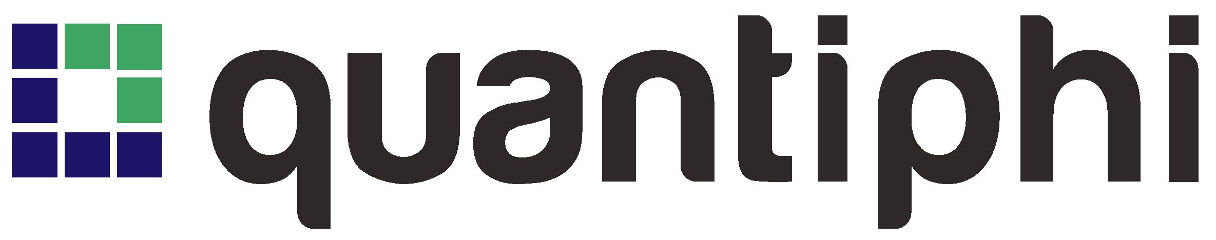 QUANTIPHI-LOGO-WEB-2