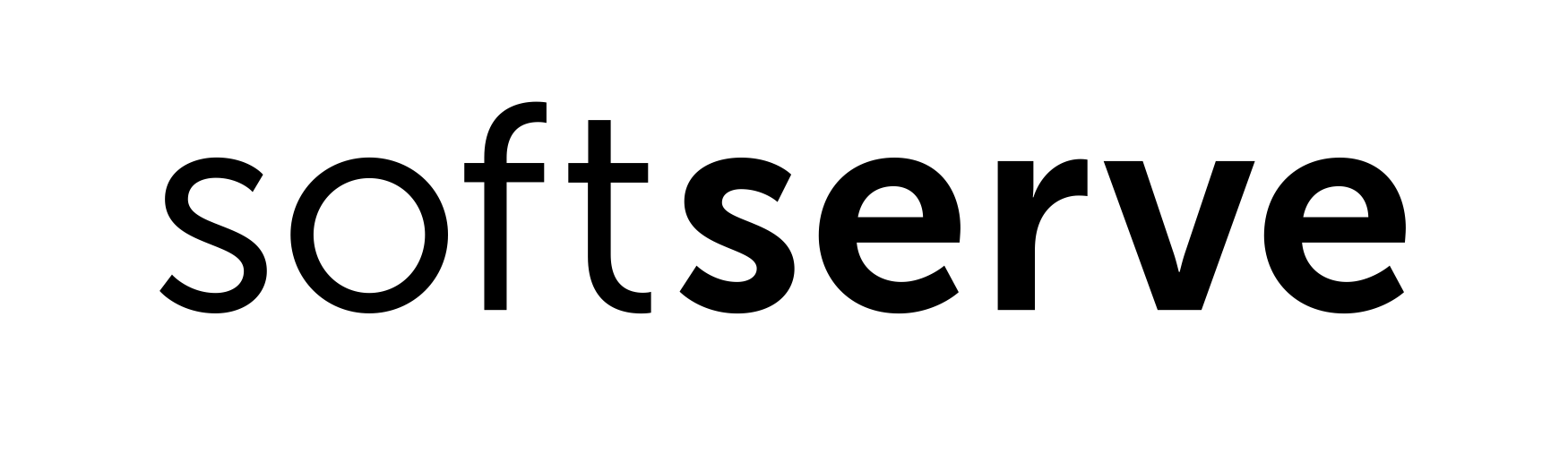 SoftServe_logo_new
