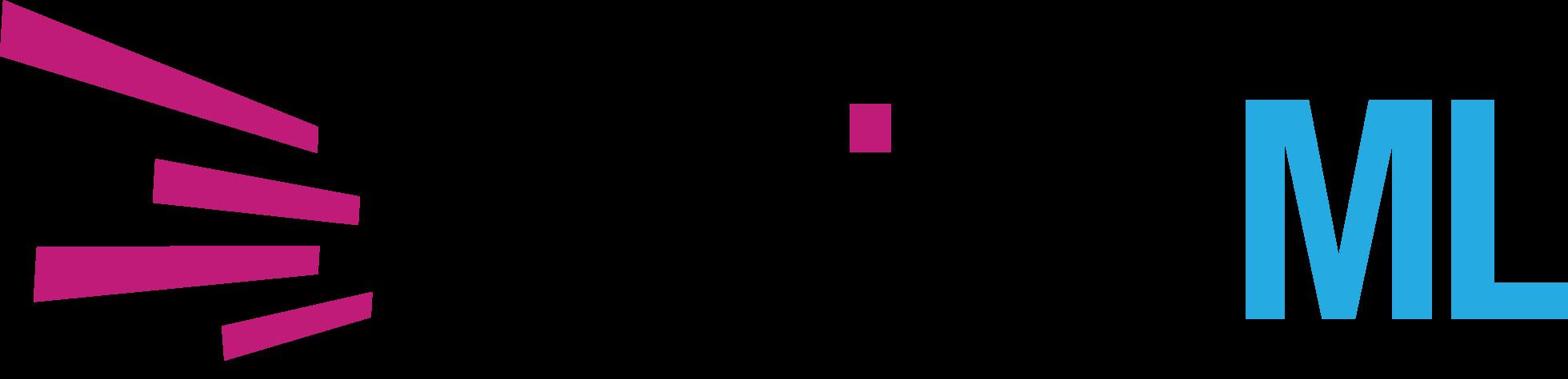 SpringML Logo